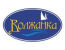 volzhanka
