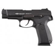 Пистолет пневматический Gletcher GRACH NBB