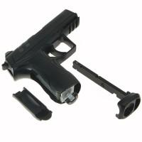 Пневматический пистолет Gamo C-15 Blowback 4.5 мм