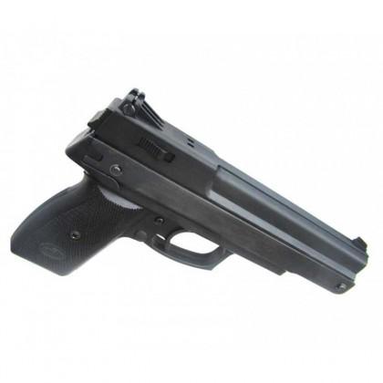 Пневматический пистолет Gamo P-27 кал. 4.5 мм
