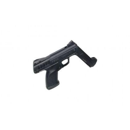 Пневматический пистолет Gamo P-900 4.5 мм
