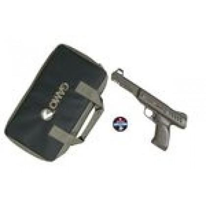 Пневматический пистолет Gamo P-900 Jungle Set с сумкой