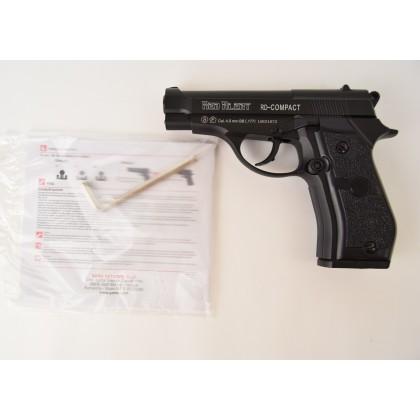 Пневматический пистолет Gamo Red Alert RD-Compact (Beretta) 4.5 мм