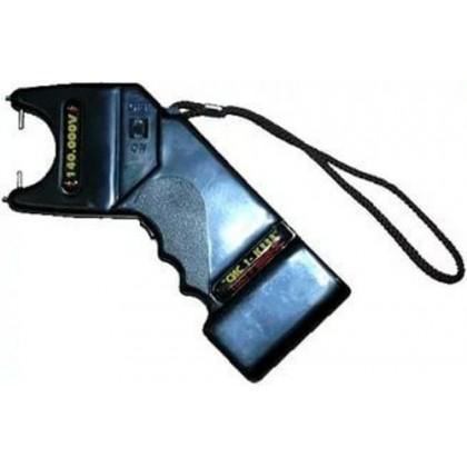 Электрошокер для самообороны SI-SISTEMS СИС-1