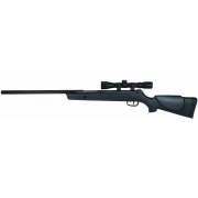 Винтовка Gamo BIG CAT 1250