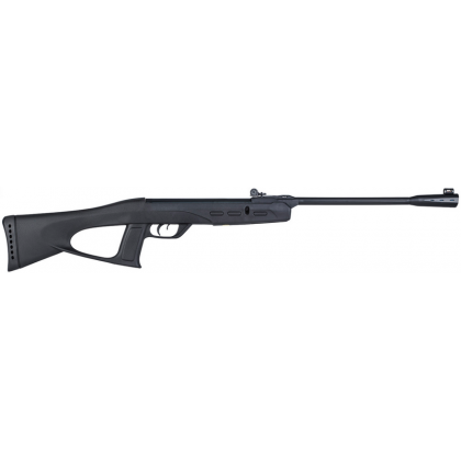 Винтовка Gamo Delta Fox GT Whisper