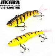 Воблер раттлин Akara Vib-Master 70, цвет A12