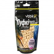 """Насадка Vabik Corn Puffies Garlic """"Пуфкі Часнык""""/20гр"""