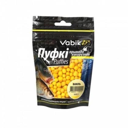 """Насадка Vabik Corn Puffies Vanilla """"Ваніль""""/20гр"""