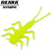 Приманка Akara Nymph, цвет 04Y