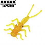 Приманка Akara Nymph, цвет 417