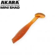 Рипер Akara Mini Shad 30, цвет 011