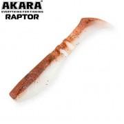 Силиконовый рипер Akara Raptor R-2, цвет 434