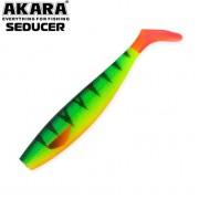 Силиконовый рипер Akara Seducer 10, цвет R12