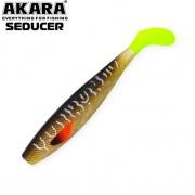 Силиконовый рипер Akara Seducer 10, цвет R18