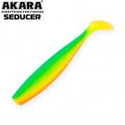 Силиконовый рипер Akara Seducer 10, цвет R5