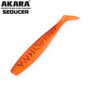 Силиконовый рипер Akara Seducer 10, цвет R6