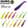 Рипер съедобный Akara Eatable Rude 115, цвет L11