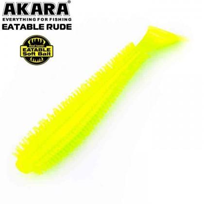 Рипер съедобный Akara Eatable Rude 115, цвет 04Y