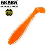 Рипер съедобный Akara Eatable Rude 80, цвет 100
