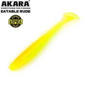 Рипер съедобный Akara Eatable Rude 115, цвет L14