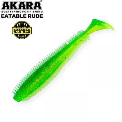 Рипер съедобный Akara Eatable Rude 80, цвет L6
