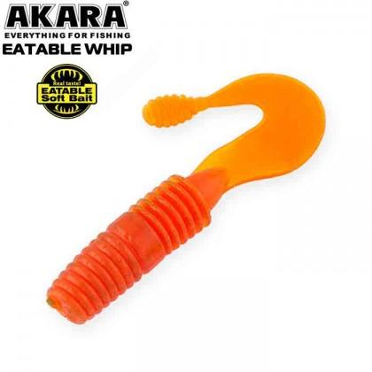 Твистер съедобный Akara Eatable Whip 60, цвет 011