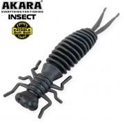 Твистер Akara Eatable Insect 65, цвет 422