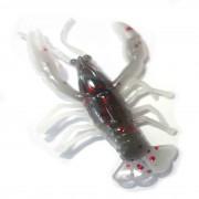 """Рипер Relax Crawfish 1"""" (рачок) L206"""