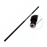 Ручка для подсачека телескопическая Волгаръ, 3м