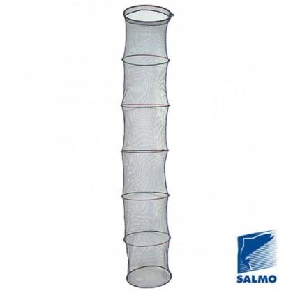 Садок Salmo 200х45х45см