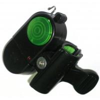 Сигнализатор поклевки Libao HBL-02X