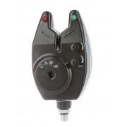 Сигнализатор поклевки SWD-1