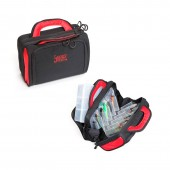 Сумка рыболовная Lycky John Street Fishing Tackle Bag