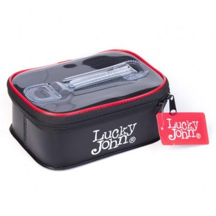 Емкость для аксессуаров Lucky John LJ103B, 24х15.5х9см