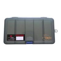 Коробка Fire Fox TF2145C, 21.5х12х4.5см