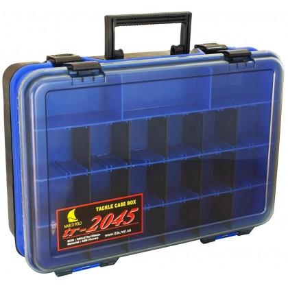 Ящик-коробка Fire Fox TR2045, 38х27x12см