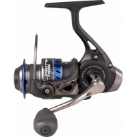 Катушка Dragon Street Fishing HS FD 420i, 3+1