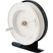 Катушка проводочная П601, (диаметр 50мм)