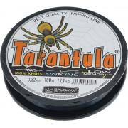 Леска Balsax Tarantula, 100м