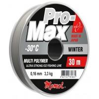 Леска Momoi Pro Max Prestige 30м