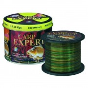 Леска монофильная Carp Expert Multicolor 1000м