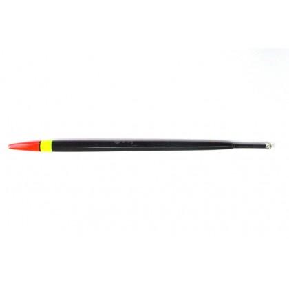 Поплавок из бальсы Expert 201-48-005, (0,5гр/11см)