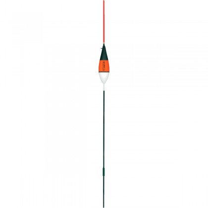 Поплавок из бальсы Expert 202-52-020, (2,0гр/24см)