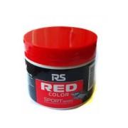 """Краситель для прикормки RS красный """"Red color"""", 90г"""