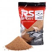 Прикормка RS Спорт плотва, 1кг