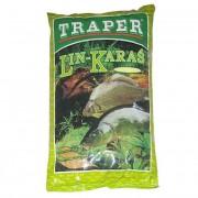 Прикормка Traper Популярная Линь-Карась, 1кг