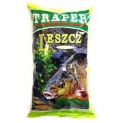 Прикормка Traper Популярная Лещ, 1кг