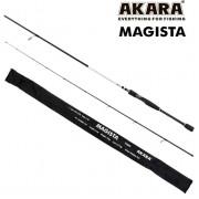 Спиннинг Akara Magista HMF 2.28м/14-56гр