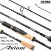 Спиннинг Akara Axiom M (6-28 грамм) 2,25м